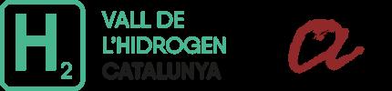 Vall de l'Hidrogen de Catalunya